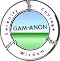 gamanon