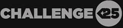 Challenge25
